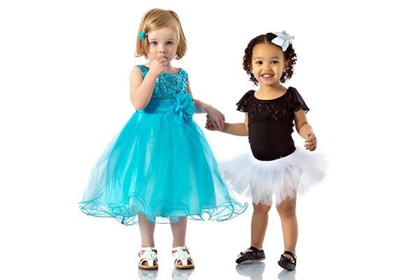 Preschool Dance Classes Fuquay-Varina