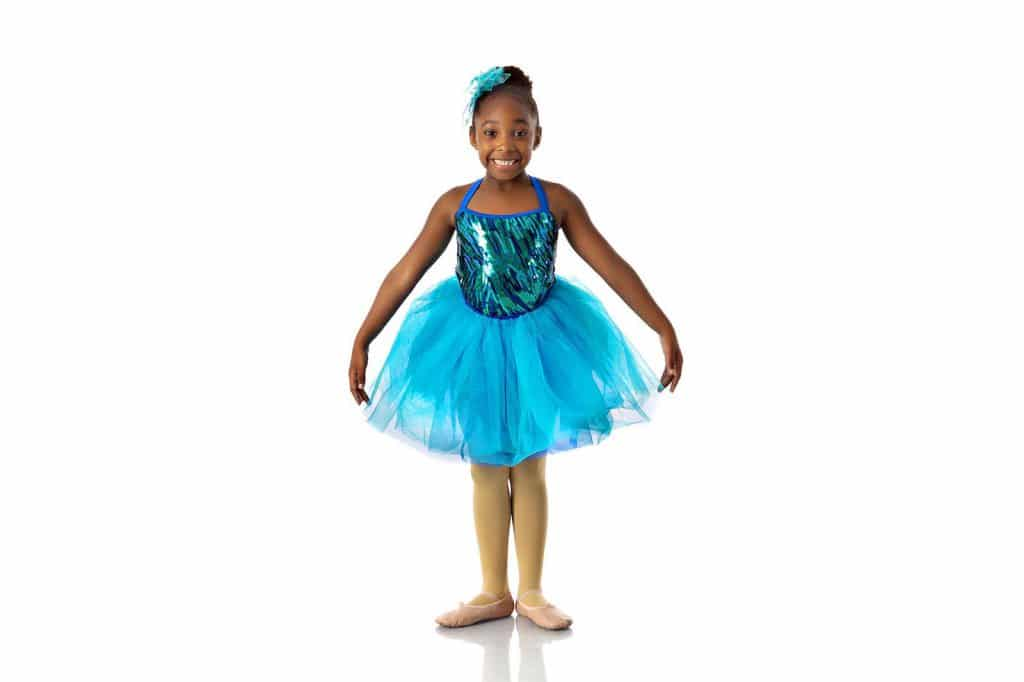 Elementary Dance Classes Fuquay-Varina