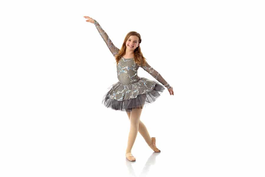 Middle School Dance Lessons Fuquay-Varina