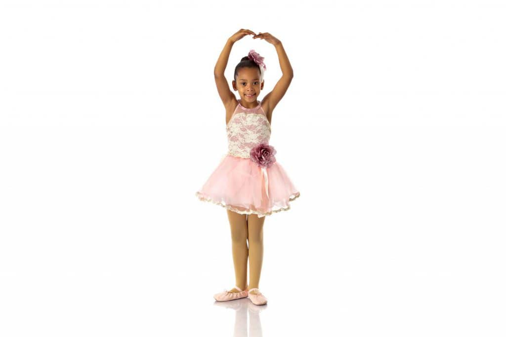 Preschool Dance Classes Fuquay-Varina