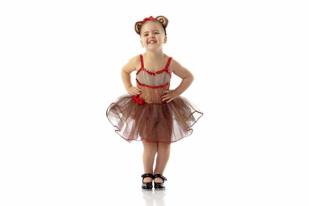 Dance Studio Fuquay-Varina
