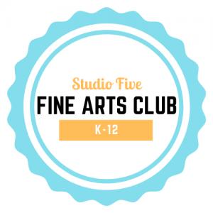K-12 Fine Arts Club