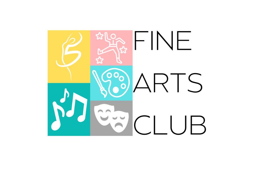 fine arts lessons