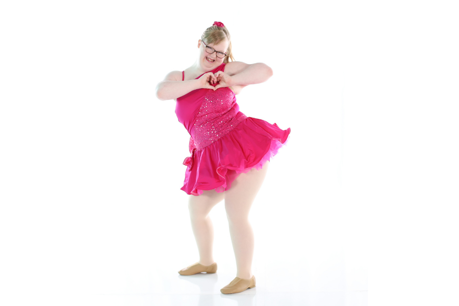 special needs dance classes