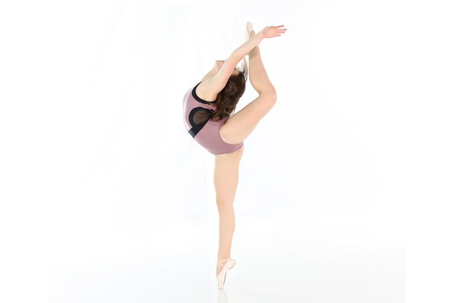 professional dance classes